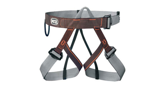 Petzl Pandion Orginal (C29)
